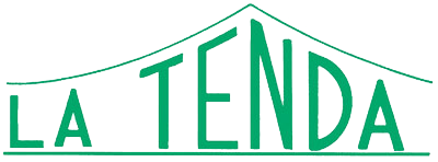 logo-latenda400web