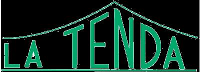 logo-latenda400web